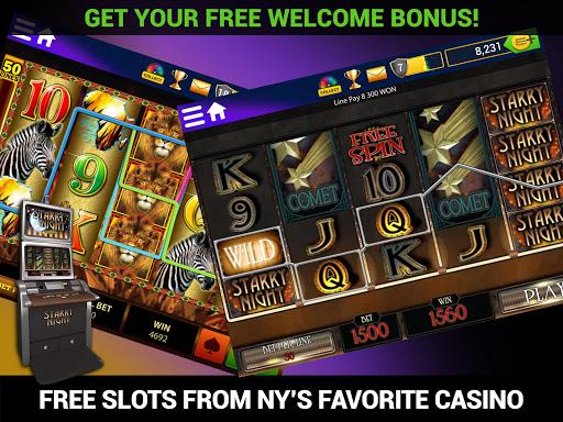 Social Geography I: Food - Vincent J Del Casino, 2015 Slot Machine