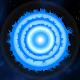 Галактика: Доминирование para PC Windows