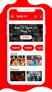 Thoptv Apk 44.3.1 Download Latest Official Version (2021) 5