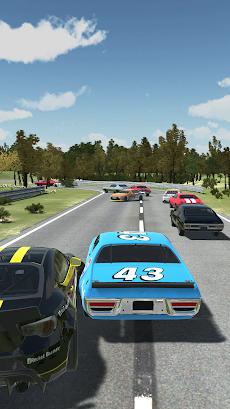 Car Gear Rushingのおすすめ画像5
