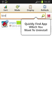 Uninstall Perfect Uninstaller For Pc | How To Install (Download On Windows 7, 8, 10, Mac) 4