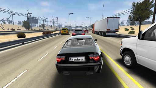 Traffic Tour 1.5.5 screenshots 18