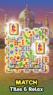 Mahjong Journey: A Tile Match Adventure Quest 1.25.6602 2