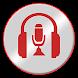 FM76.3MHz 山梨県のFMラジオ Kofuを無料でダウンロード