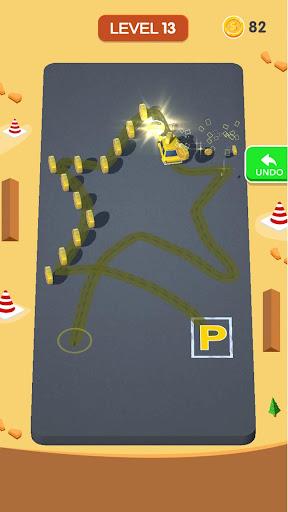Perfect Park! goodtube screenshots 3