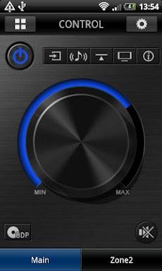 iControlAV2012のおすすめ画像2