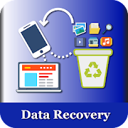 Mobile Phone Data Recovery Guide 2021