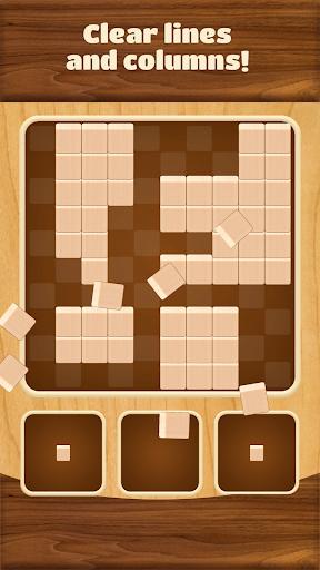 Puzzle Blast  screenshots 2