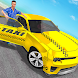 New York City Cab Driving: Taxi Games 2019 - Androidアプリ