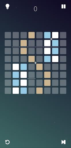 Zen Symmetry: Relaxing Puzzle Game 0.9.4 screenshots 3
