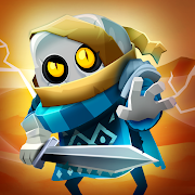 Dice Hunter: Quest of the Dicemancer MOD APK 4.3.0 (Mega Mod)
