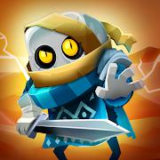 Dice Hunter: Quest of the Dicemancer MOD APK 4.3.0 (Mega Mod)