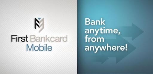 firstbankcard com overstock