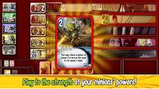 Smash Up - The Shufflebuilding Gameのおすすめ画像5