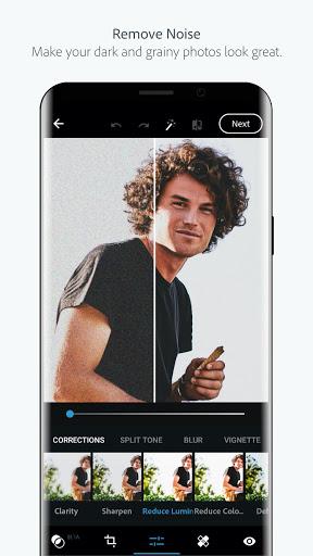 images Photoshop Express 3