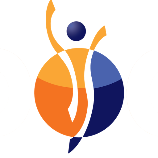 BodySite Lifestyle Guide icon