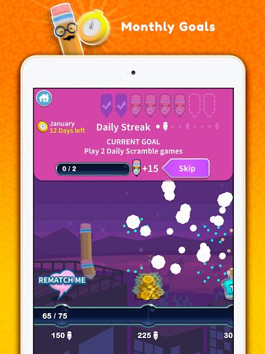 Sudoku Scramble - Head to Head Puzzle Game 5.0.2 screenshots 18