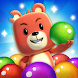 Buggle 2 - Free Color Match Bubble Shooter Game - Androidアプリ