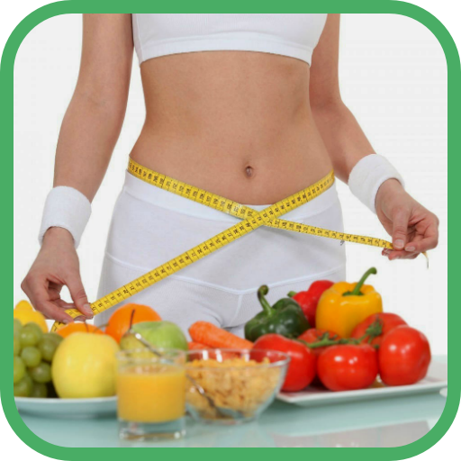 Baixar Dieta Detox Emagrecer Saudável com Sucos