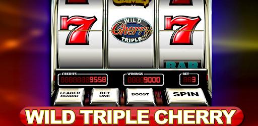 Casino Tropez : Esx Blackjack - The Nelion Slot