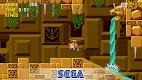 screenshot of Sonic the Hedgehog™ Classic