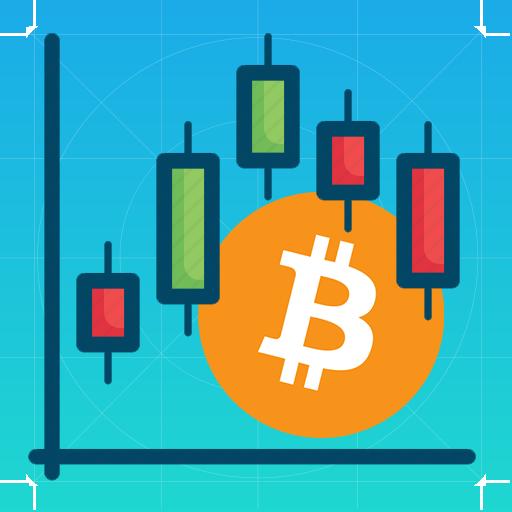 investuokite kit bitkoin