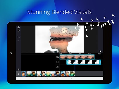 PowerDirector – Video Editor App, Best Video Maker 10