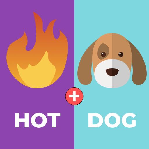 Quiz: Emoji Game, Guess The Emoji Puzzle