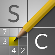 Sudoku Collection