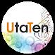 歌詞&音楽情報 UtaTen(うたてん) - Androidアプリ