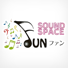 SOUND SPACE FUN Download on Windows