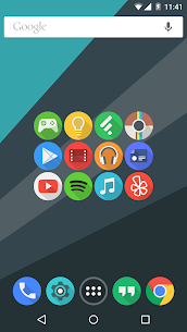 Click UI Icon Pack v6.3 [Paid] 5