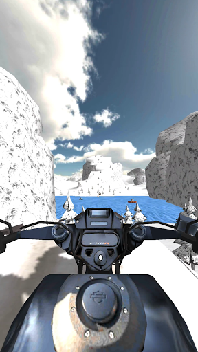 Bike Jump  screenshots 2