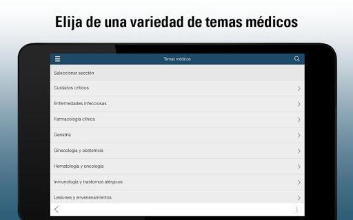 Manual MSD versiu00f3n pro 1.5.1 Screenshots 12