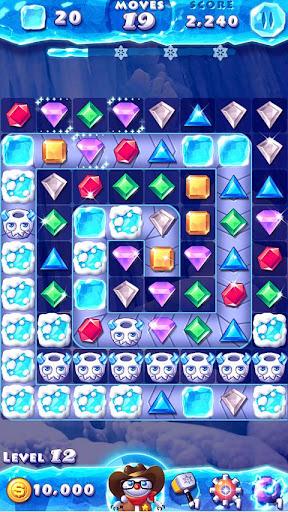 Ice Crush  screenshots 3