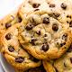 150 Best Cookies Recipes Offline APK