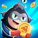 Coin Universe - 新作・人気アプリ Android