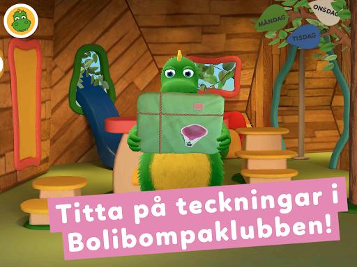 Bolibompa 3.29.1 screenshots 18