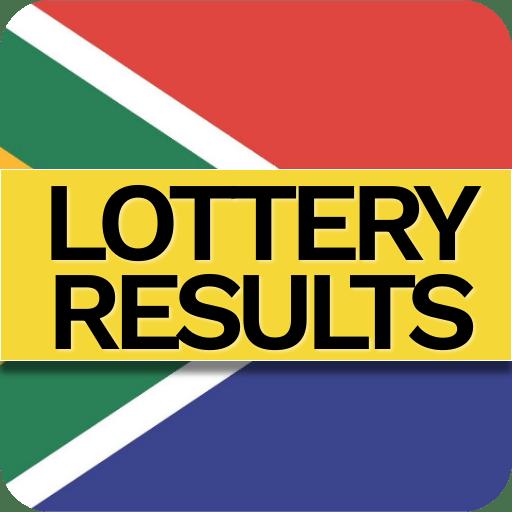 Live Results - SA
