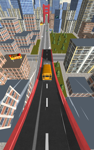 Stunt Truck Jumping 1.8.1 screenshots 18