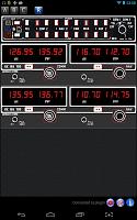 Flight Sim Remote Panel