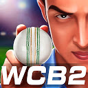World Cricket Battle 2: Play Free My Career Games