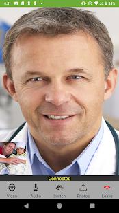 Telemedicine/WellMed/USMD