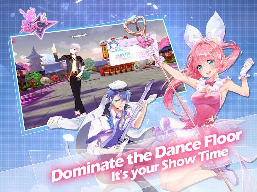 Idol Party - Melody Master apklade screenshots 2