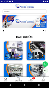 Board Systems