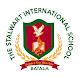 The Stalwart International School APK