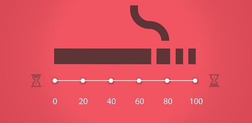 A négy legjobb Android-alkalmazás a dohányzásról való leszokáshoz Androidsis