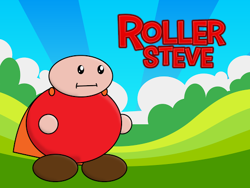 Roller Steve For PC Windows (7, 8, 10, 10X) & Mac Computer Image Number- 8