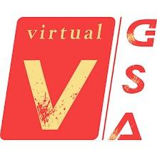 Virtual GSA Download on Windows