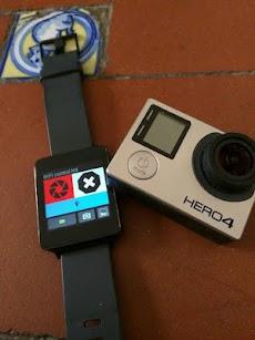 CamControl for GoProのおすすめ画像4